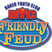 BYC Friendly Feud