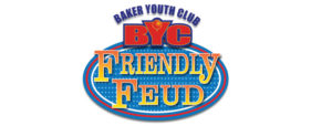 BYC Friendly Feud